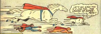 Legion_of_Super-Pets_03__1392905219_173.60.104.204.jpg