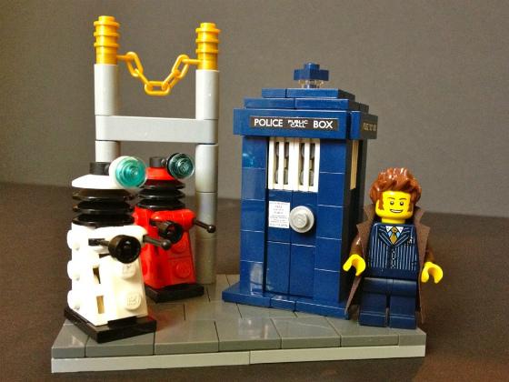 LegoDocTenth.jpg