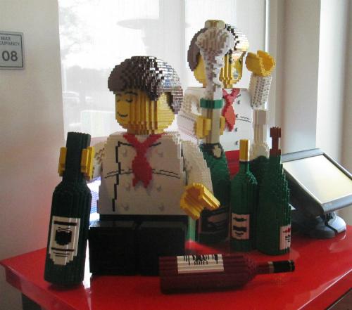 Legodrunks.jpg