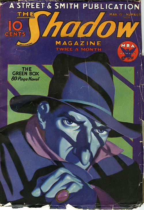 SC_04_TheShadow-1934Magazine.jpg