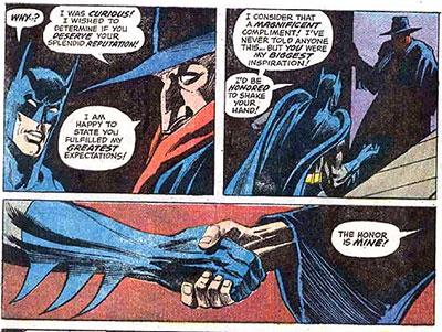 SC_04_TheShadow-1973Batman-panel.jpg