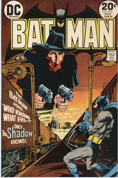 SC_04_TheShadow-1973Batman.jpg