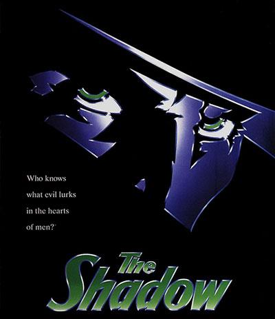 SC_04_TheShadow.jpg