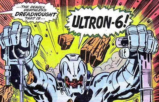 Ultron6.jpg