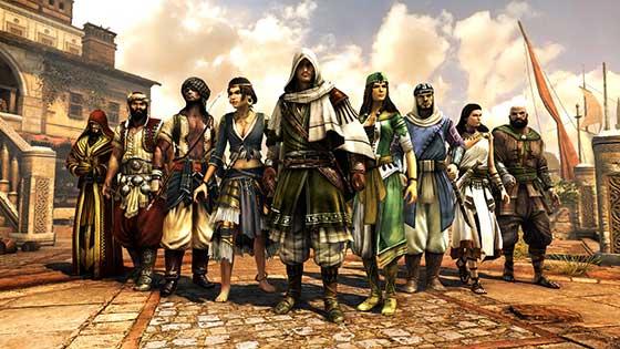 ac-revelations-mp-characters.jpg