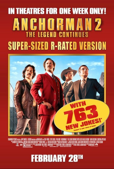 anchorman2r-rated.jpg