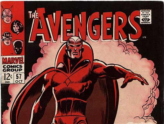 avengers-57-cvr.jpg