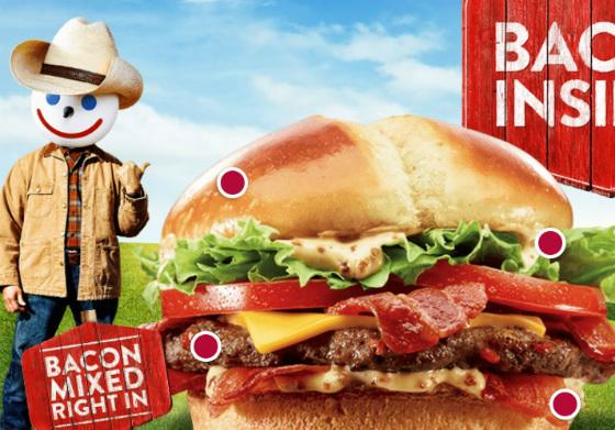baconinsider.jpg