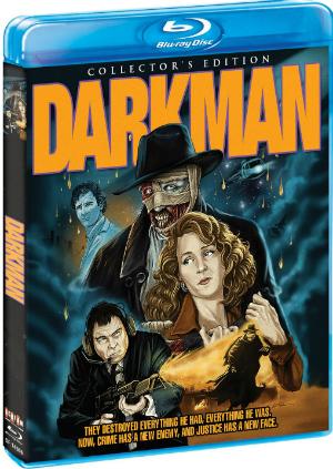 darkmanblu.jpg