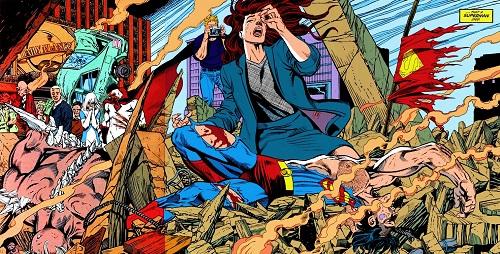 death_of_superman_tpb-167-168-169.jpg