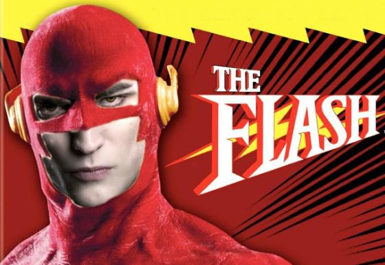 flashcullen.jpg