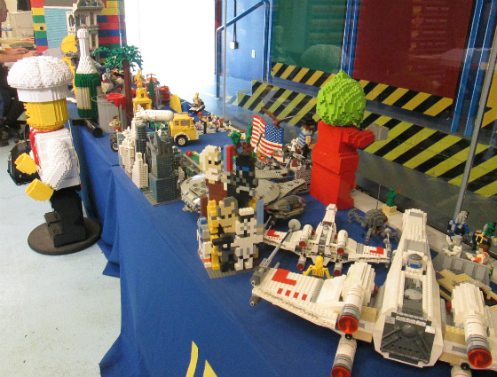 legoworkshop6.jpg