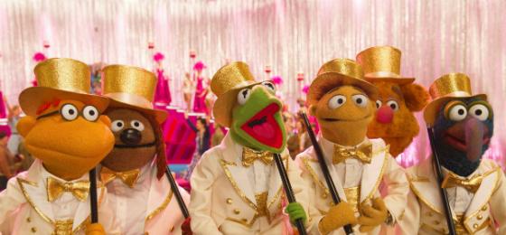muppetsequel.jpg