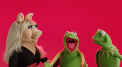 muppetvalentine.jpg