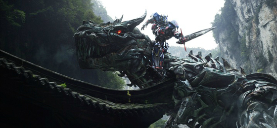 Thumbnail image for optimusgrimlock2.jpg