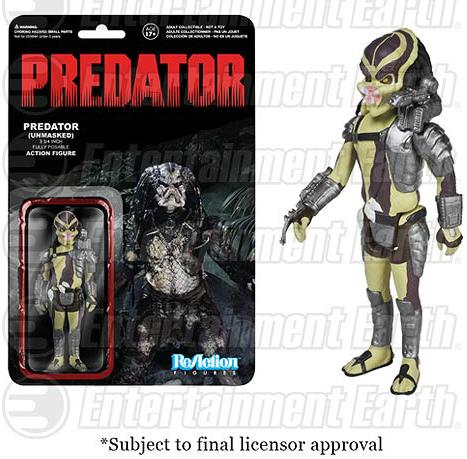 reactionpredator.jpg
