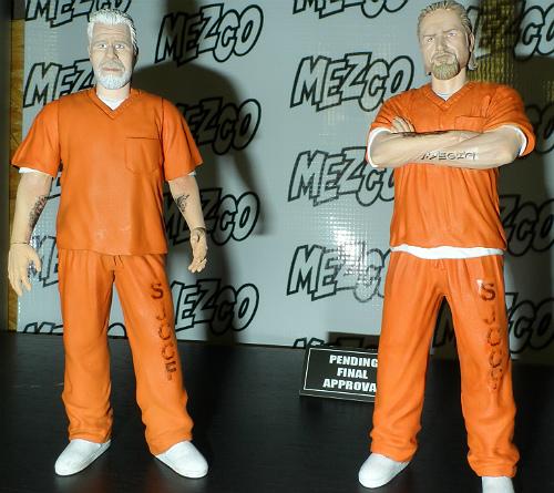 sonsprisoner.jpg