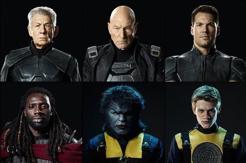 x-men-days-of-future-past-comic-con-portraits.jpg