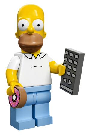 71005_1to1_Homer.jpg