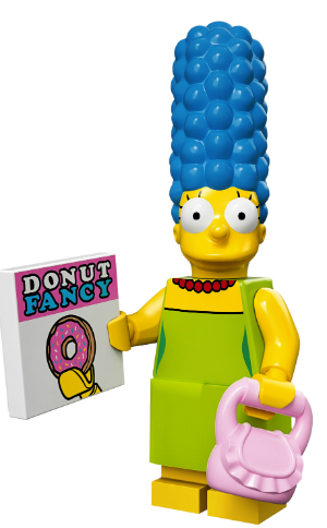 71005_1to1_Marge.jpg