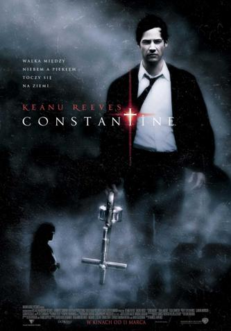Constantine2005.jpg