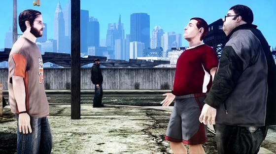 NPC-GTA.jpg