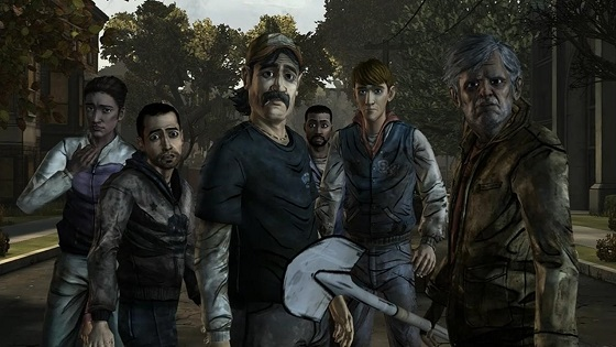 WalkingDeadCharacters.jpg