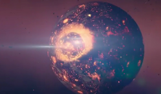 cosmosplanet.jpg
