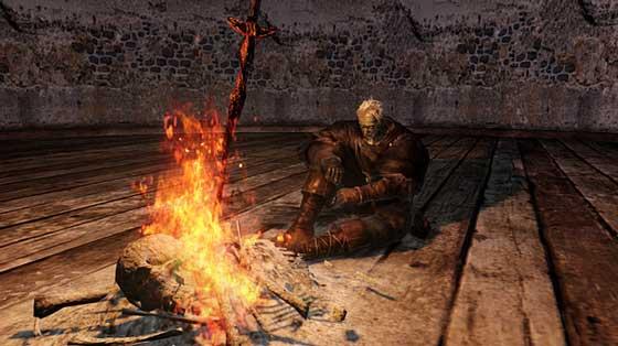 dark-souls-ii-bonfire.jpg