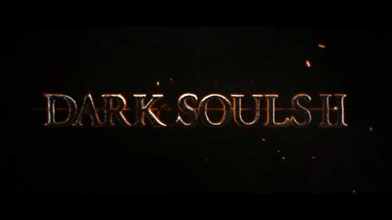 dark-souls-ii-title.jpg