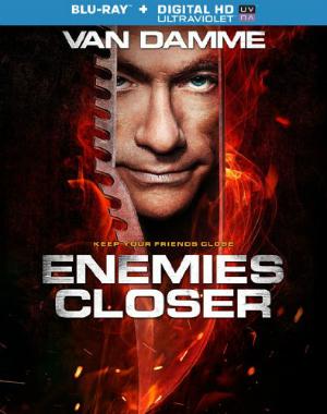 enemiescloser.jpg