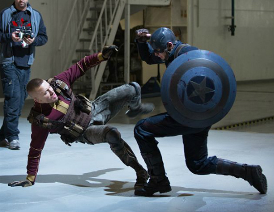 moviebatroc.jpg