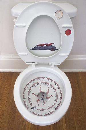 toiletsarlacc.jpg