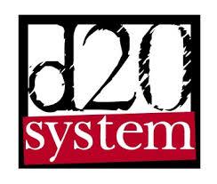 D20System.jpg