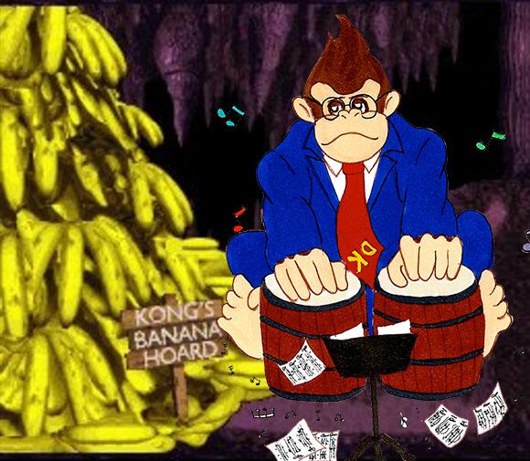 DK_BananaCave_2.jpg