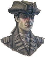 Faction-Andoran_Leader.jpg