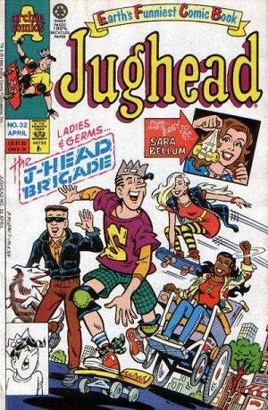 J-HeadBrigade.jpg