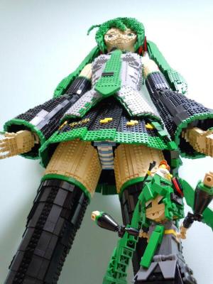 LegoMiku.jpg
