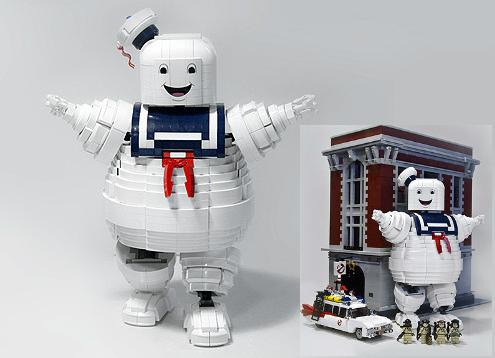 Legostaypuft.jpg
