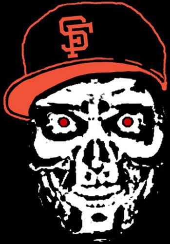 SC_05_TerminatorToo-logo.jpg