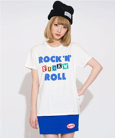 SC_06_AyumiSeto-Clothes-RockNFuckNRoll-Shirt.jpg