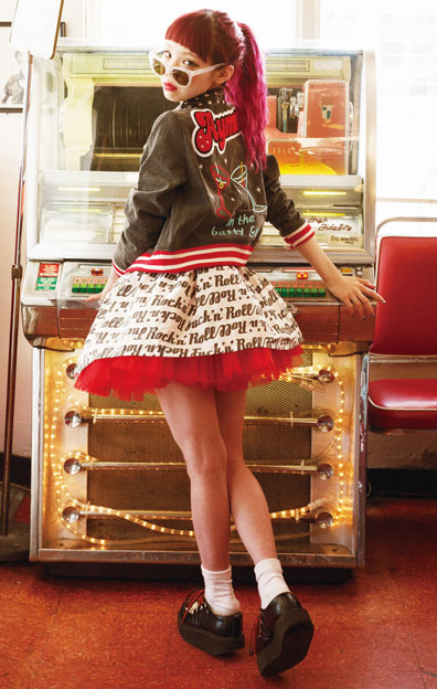 SC_06_AyumiSeto-Clothes-RockNFuckNRoll-Skirt.jpg