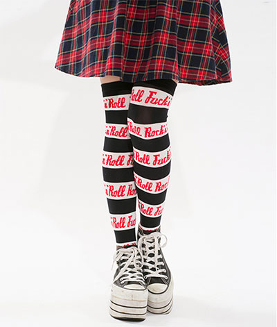 SC_06_AyumiSeto-Clothes-RockNFuckNRoll-Socks.jpg