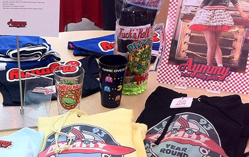 SC_06_AyumiSeto-Store-Table-TMNT-2.jpg