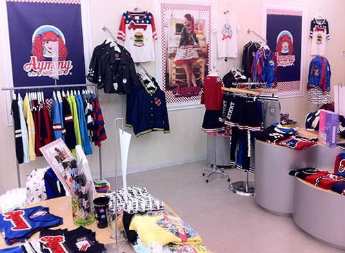 SC_06_AyumiSeto-Store-wide.jpg