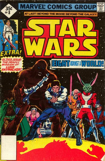 Star_Wars_Vol_1_8.jpg