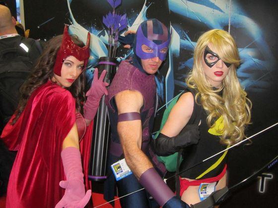 SuperheroesComicCon20131.jpg