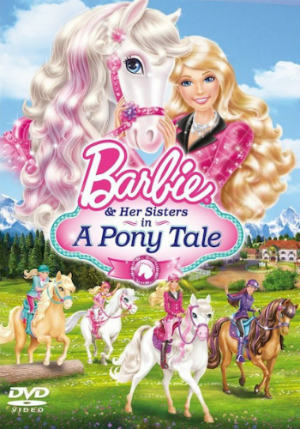 barbieponytale.jpg