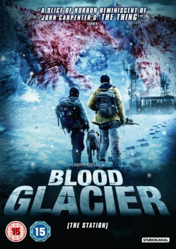 bloodglacier.jpg
