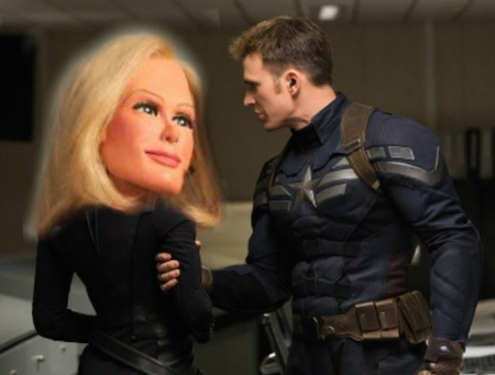 Thumbnail image for captain_america_fuck_yeah.jpg
